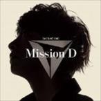 小野大輔/小野大輔 7thシングル(CD+DVD)(CD)