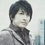 小野大輔/ヒーロー(CD+DVD)(CD)