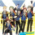 THE IDOLM@STER SideM ANIMATION PROJECT 01「Reason!!」(通常盤)(CD)
