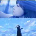 田所あずさ / TVアニメ『転生したらスライムだった件』エンディング主題歌第2弾::リトルソルジャー(アーティスト盤) [CD]