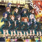 THE IDOLMбўSTER MILLION LIVE! / THE IDOLMбўSTER MILLION LIVE! е╦ехб╝е╖еєе░еы [CD]