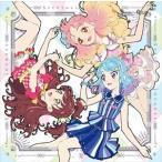 BEST FRIENDS! / TVアニメ/データカードダス『アイカツフレンズ!』2ndシーズン挿入歌シングル2::SPECTACLE JOURNEY Vol.2 [CD]