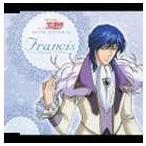フランシス:杉田智和/TVアニメ 恋する天使アンジェリーク キャラクターソングVOL.12 フランシス(CD)