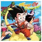 高橋ヒロキ/Wii専用ソフト ドラゴンボール 天下一大冒険 OP主題歌: Power Of Dreamer(CD)