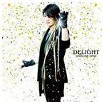 小野大輔/小野大輔 ニューシングル(CD+DVD)(CD)