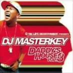 ショッピングDaddy DJ MASTERKEY/THE LIFE ENTERTAINMENT.PRESENTS DADDY'S HOUSE VOL.3(CD)