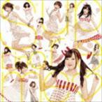 LinQ / Supreme(通常楽曲派盤) [CD]