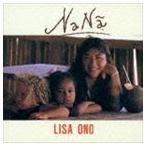 小野リサ/ナナン(SHM-CD)(CD)