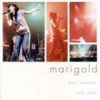 浜田麻里/LIVE 2002 Marigold(DVD)