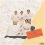 ダークダックス/パーフェクト・コレクション(CD)