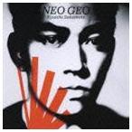坂本龍一/NEO GEO(通常盤)(CD)