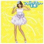 (オムニバス) アイドル・サマー '80(CD)