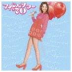 アイドルサマー'70(CD)