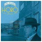 小坂忠/HORO2010(Blu-specCD)(CD)