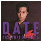 岡村靖幸/DATE(Blu-specCD)(CD)