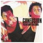 大沢誉志幸/CONFUSION(Blu-specCD2)(CD)