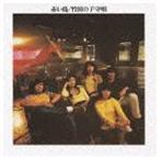 赤い鳥/竹田の子守唄(Blu-specCD2)(CD)