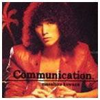 桑名正博/Communication(Blu-specCD2)(CD)