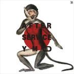 YMO / アフター・サーヴィス(Standard Vinyl Edition)(完全生産限定盤) [レコード]
