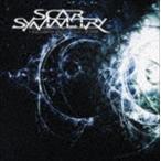 スカー・シンメトリー / ホログラフィック・ユニヴァース [CD]