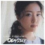 平原綾香 / オデッセイ [CD]