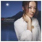 平原綾香/マイ・クラシックス(CD)