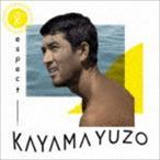 Respect KAYAMA YUZO(CD)