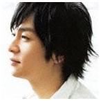 藤澤ノリマサ/君に逢いたい(CD)
