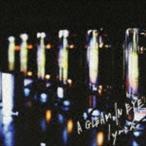 lynch. / A GLEAM IN EYE [CD]