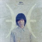 キーベ/ナファス・バティン(CD)