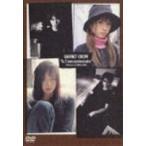 ショッピングGARNET GARNET CROW /le 5 eme Anniversaire L'Histoire de 2000 a 2005(DVD)