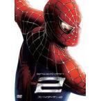 スパイダーマンTM2 [DVD]