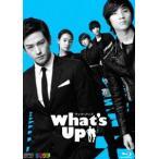 What's Up(ワッツ・アップ) ブルーレイ vol.2 [Blu-ray]
