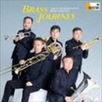 (CD) ブラス・ジャーニー / 演奏:東京メトロポリタン・ブラス・クインテット (金管アンサンブル)_Yahoo!ショッピング(ヤフー ショッピング)