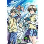僕らはみんな河合荘4(DVD)