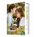君を愛した時間〜ワタシとカレの恋愛白書 DVD-BOX1 [DVD]