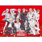 美男高校地球防衛部LOVE!CG LIVE!SPECIAL!(DVD)