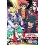 遊戯王5D's DVDシリーズ DUELBOX【13】(最終)(DVD)