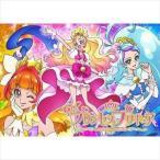 Go!プリンセスプリキュア vol.10(DVD)