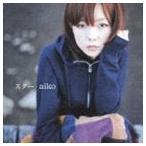 aiko / スター [CD]