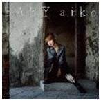aiko / BABY [CD]