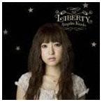 神田沙也加/LIBERTY(CD)画像