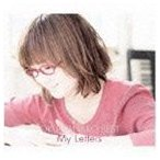 奥華子 / 奥華子 BEST My Letters Special Edition(スペシャル盤/3CD+DVD) [CD]