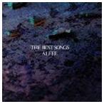 中古CD/ALFEE,THE/THE BEST SONGS
