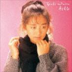 斉藤由貴/チャイム(UHQCD)(CD)