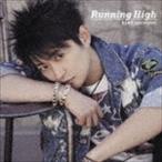 下野紘 / Running High(初回限定盤/CD+DVD) [CD]