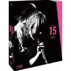 aiko/15(Blu-ray)