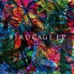 HOWL BE QUIET/BIRDCAGE.EP(CD)