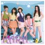 KARA / 1st MINI ALBUM [CD]