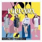 吉川友/あまいメロディー/「すき」の数え方(初回生産限定盤B/CD+DVD)(CD)